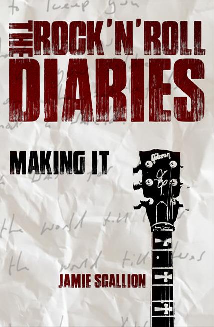 Rock'n'Roll Diaries